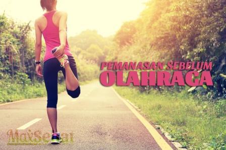 manfaat-jogging-30-menit