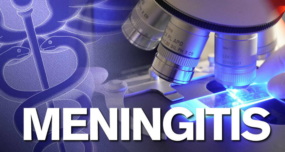 lokasi suntik meningitis vaksin