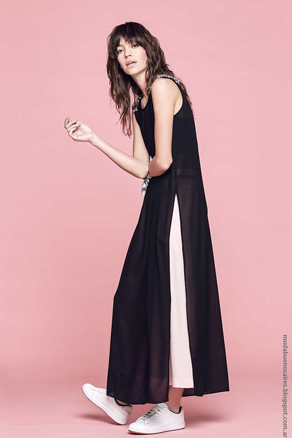 Moda verano 2017 moda mujer verano 2017 ropa moda.