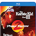 The Karate Kid Part III & The Next Karate Kid Pre-Orders Available Now! Releasing on Blu-Ray 1/08