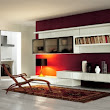 Tips to be a successful interior designer in gurgaon