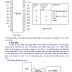Thiết kế mạch đếm sản phẩm dùng Vi Điều Khiển 8051
