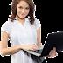 Persiapan sebelum Terjun Bisnis Online