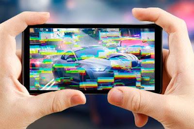 Optimasi hp smartphone xiaomi redmi 4x supaya cepat tidak nge-lag saat main game pubg