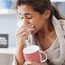 Grip ile nezleyi birbirine karıştırmayın! İşte farkları