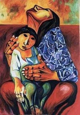 kingman-eduardo-maternidad