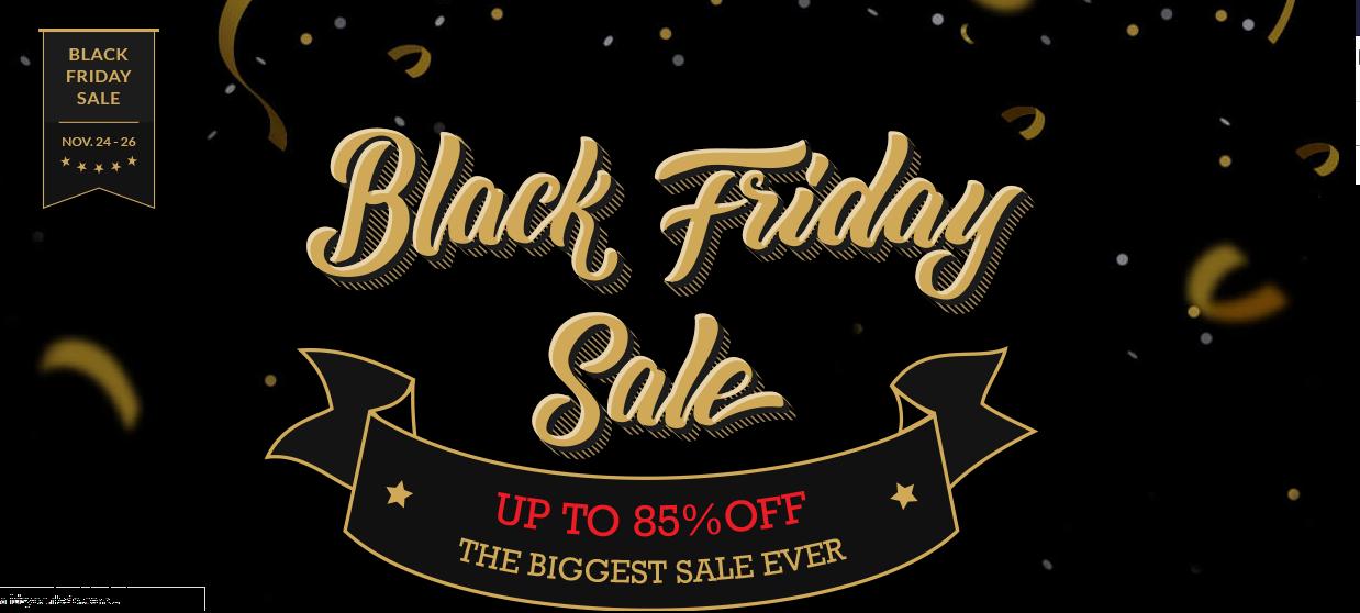 https://www.dresslily.com/promotion-black-friday-sale-special-260.html?lkid=11995076