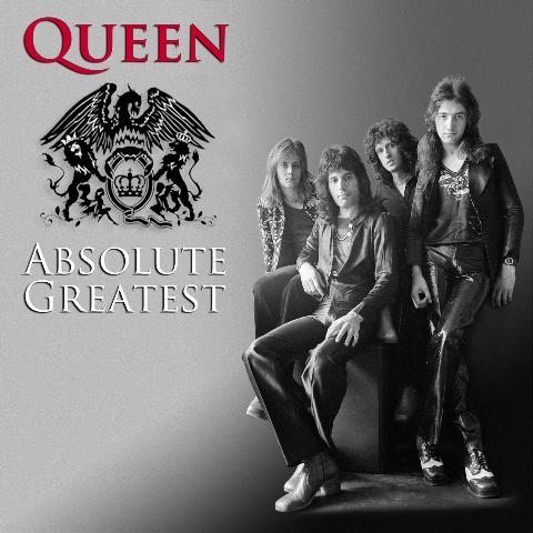 Download Lagu Full Album Mp3 Queen | My Arcop