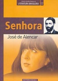 http://livrosvamosdevoralos.blogspot.com.br/2015/07/lendo-classicos-senhora-jose-de-alencar.html