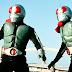 Criador da Power Morphicon fará convenção de Tokusatsu japonês em 2017