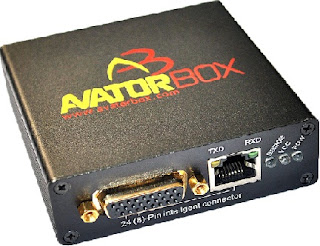 Avator Box Setup v6.305 Free Download