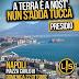 Contro degrado ed immigrazione clandestina Forza Nuova domani in piazza a Napoli