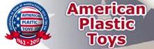 http://americanplastictoys.com/