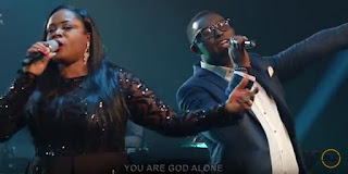 http://www.gospelclimax.com/2017/09/watch-video-sinach-god-alone-featuring.html