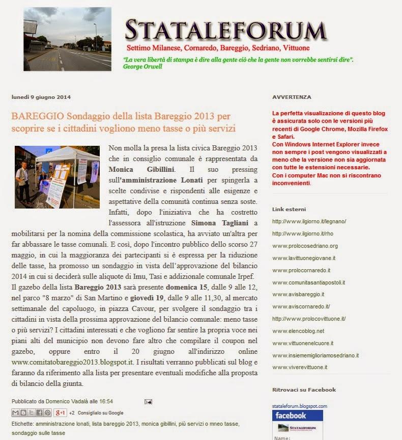 http://stataleforum.blogspot.it/2014/06/bareggio-sondaggio-della-lista-bareggio.html