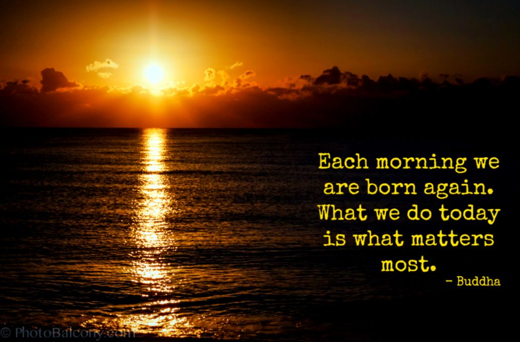Quotes About Sunrise   Sunrise Images With Quotes Flutterbuggcreations