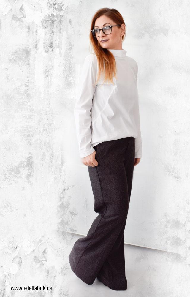 wie stylen sich die Skandinavierinnen, Tipps für den skandinavischen Mode Stil