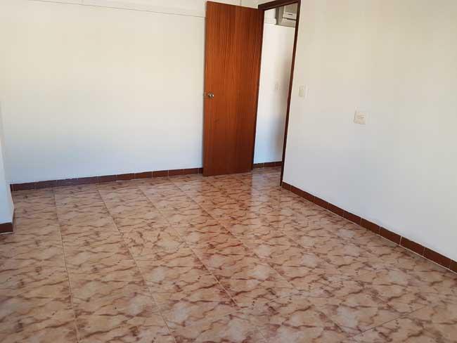 piso en venta calle castelldefels castellon habitacion1