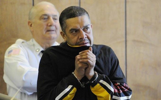 Acusan un dominicano de 20 cargos por atracos en negocios y residencias de Massachusetts