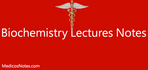 Biochemistry Presentations (PPT)