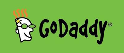 GoDaddy'in Savunuculuk Programı ile Marka İyileştirme. [Podcast]