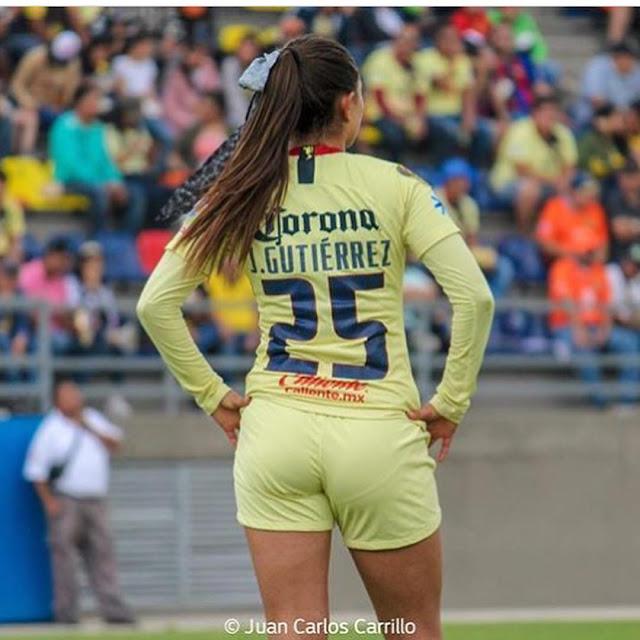 2019: Jana Gutierrez Sexy Descuido Instagram 2019