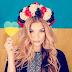 Stop Wasting Money on Dating Russian, Ukrainian Women