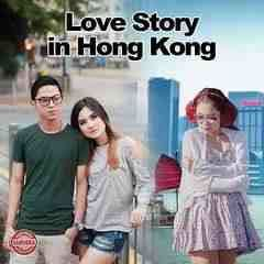 Download Ost. Love Story In Hongkong Terbaru