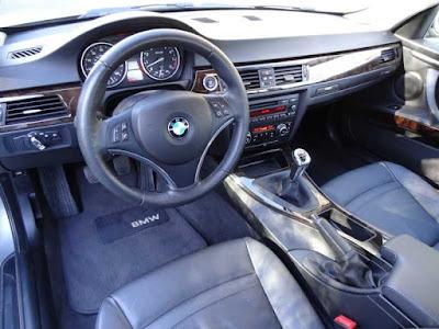Space Gray Metallic, 2010 BMW 328i xDrive, Foreign Motorcars Inc, BMW Service, BMW Repair, BMW Sales