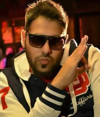 Indian Best Top Rappers list 2019,top indian rappers