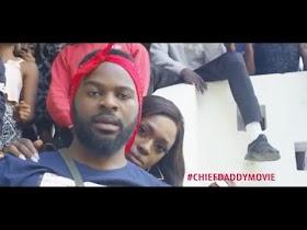 download flavour ft umu obiligbo awele