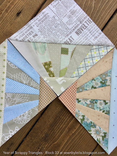 scrap buster quilt, free scrap quilt patterns, quilt block tutorial, paper piecing, foundation paper piecing, free quilt pattern