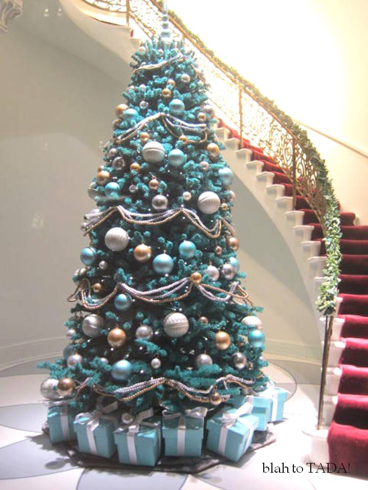 Wonderful Tiffany And Co Christmas Ornaments Part - 10: Merry Christmas