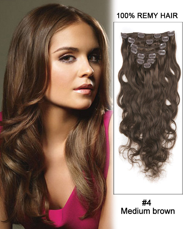 Its Where You At The Benefits Of Clip In Hair Extensions