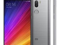 Spesifikasi dan Harga Xiaomi Mi 5s Plus, Kelebihan Kekurangan