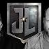 """Ben Affleck: """"Justice League"""" es producto de dos directores"""