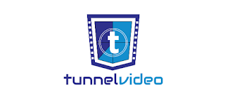 free highlight video playlists on tunnel video