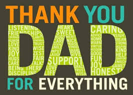father's day quotes images, images of father's day, father's day images in hd, wallpapers of father's day