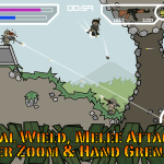 mini-militia-mega-mod-apk-download