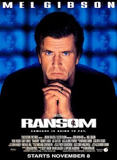 Ransom (1996) ค่าไถ่เฉือนคม