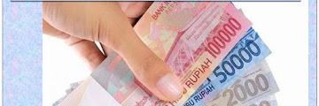 Menilik Rahasia Pengaturan Keuangan yang Sukses dari Orang Tionghoa