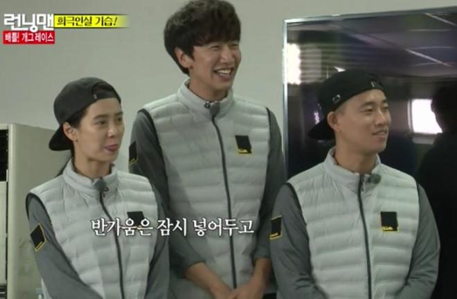 EngSub] Running Man Episode 273 - KpopBin   Watch Korean