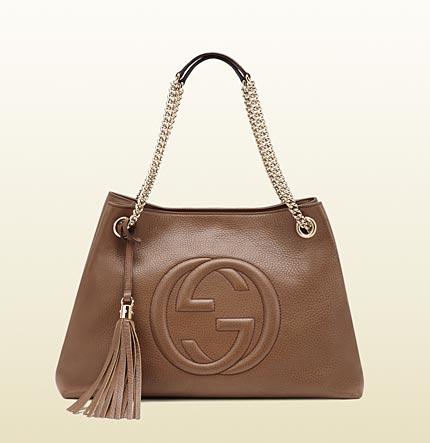 e022074deafb cheap replica chanel bags 2015 chanel 1112 handbags