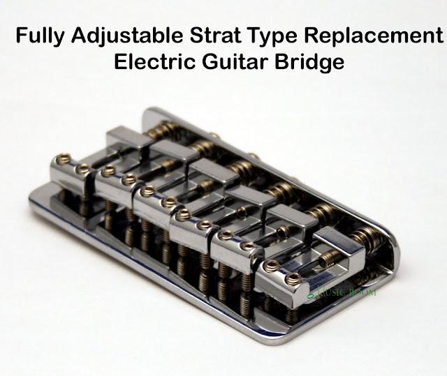 bridge garden picture bridge electric guitar. Black Bedroom Furniture Sets. Home Design Ideas