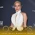 """FOTOS HQ: Lady Gaga en la black carpet de cena previa a los """"Oscars"""" - 27/02/16"""