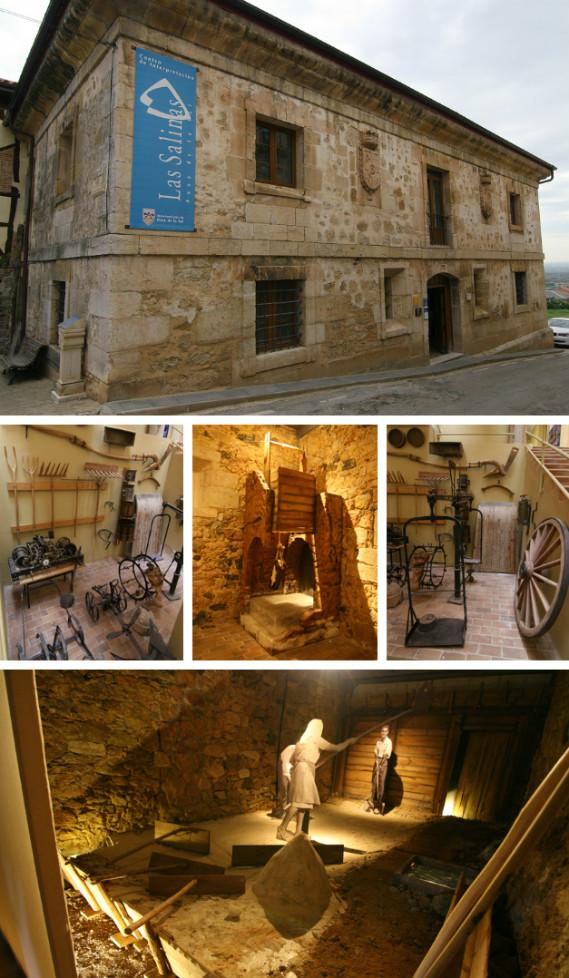 imagen_burgos_centro_minero_turismo_ruta_salinas_poza_sal