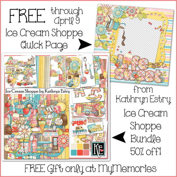 www.mymemories.com/store/product_search?term=ice+cream+shoppe+kathryn&r=Kathryn_Estry