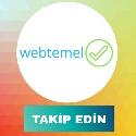 Web Temel