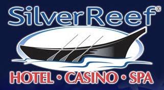 Silver Reef Casino Address