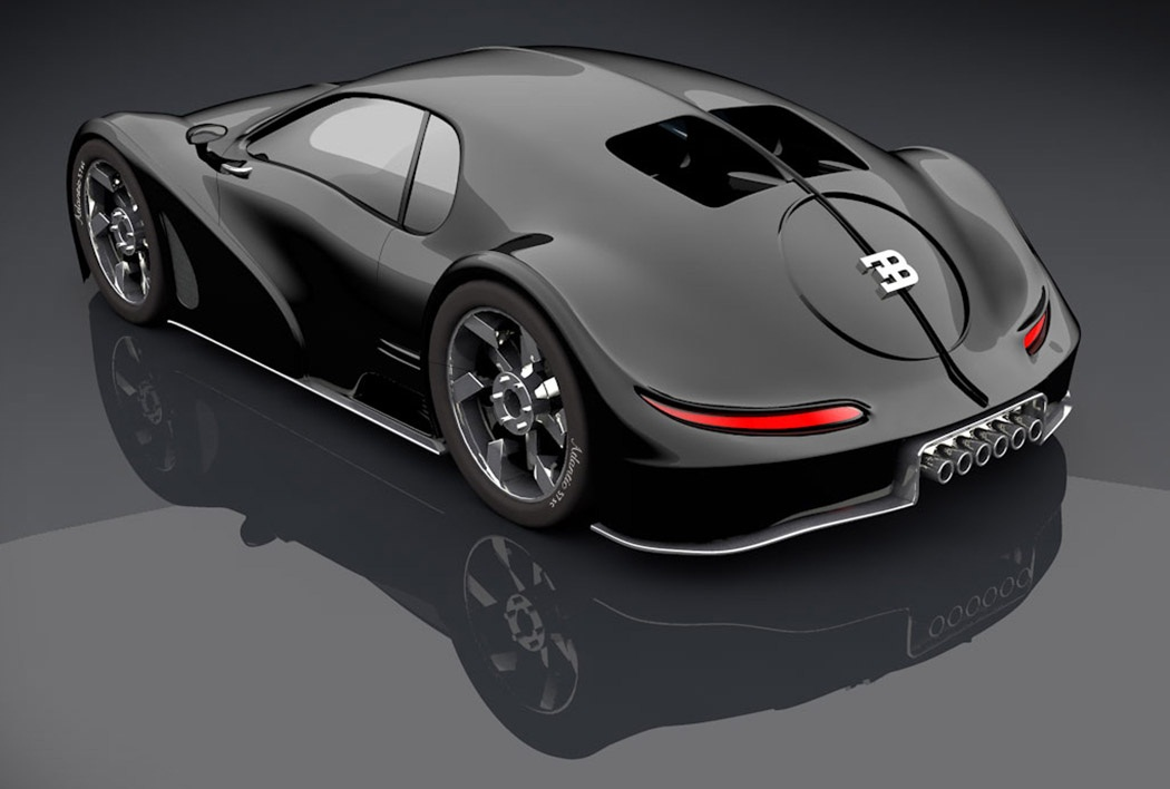 Www Bugatti Fashion Com Chelsea Bott In Conagac